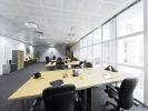 Atrium Court Office Space