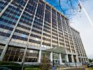 Regus  UK  Brunel House