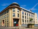 Regus  UK  Conference House