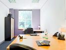 Farnham Road Office Space