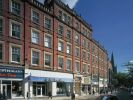 Regus  UK  Nottingham