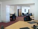 Wheeler Gate Office Space