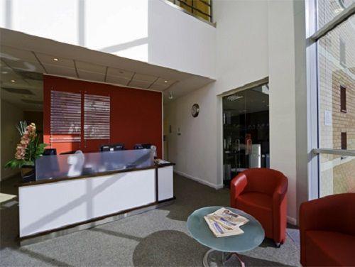 Pegasus Business Park Office images