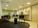 Kew Road Office Space