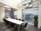 Farnborough business park office space