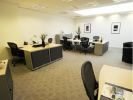 London Road Office Space