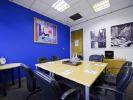 Wellington House Office Space