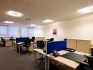 Grove business park office space