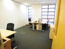 Douglas Road Office Space