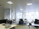 London Wall Office Space