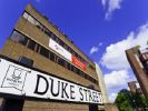 Duke Street Office Space