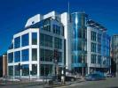 Regus  UK  Hammersmith