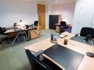 North Hyde Road Office Space
