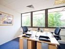 Worthing Road Office Space