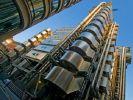 Regus  UK  Lloyds