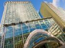 Regus  UK  London City Point