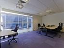 Midsummer Boulevard Office Space