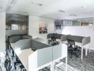 Rent an office London Fenchurch Street private desks