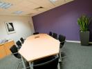 Watling Street Office Space