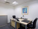 St Johns Street Office Space