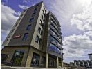 Regus  UK  Plymouth  Salt Quay House