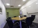 North East Quay Sutton Harbour Office Space