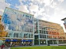 Regus  UK  Reading Forbury Square