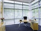 Brook Drive Office Space