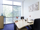 Thames Valley Park Drive Office Space