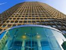 Offices to lease London Bressenden Place exterior
