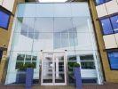 Regus  UK  Vision Park