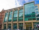 Regus  UK  West George Street