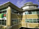 Regus  UK  Weybridge Brooklands Business Park
