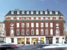 Offices to lease London Upper Woburn Place exterior