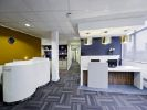 St Georges Way Office Space