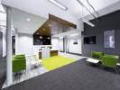 Lees Street Office Space