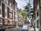 Regus  UK  Bentinck House