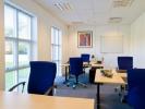 Winkfield Lane Office Space