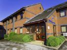 Hartwith Way Office Space