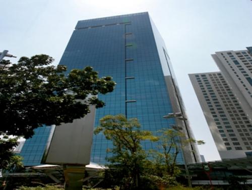 Jl Raya Casablanca Kav Office images