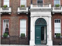 Cavendish Square Office Space
