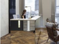 Pancras Square Office Space