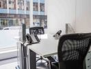 Margaret Street Flexible office space London