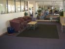 Vulcan Way Office Space