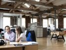 Albion Road Office Space