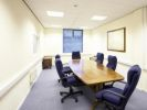 Club Lane Office Space