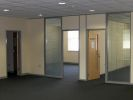 Knowles Lane Office Space