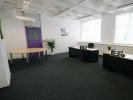 Craigshill Road Office Space