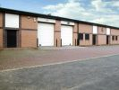 Hadston Industrial Estate Office Space