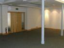 Rossini Street Office Space